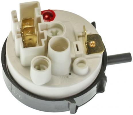 هیدروستات ماشین ظرفشویی,قطعات ماشین ظرفشویی